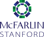 McFarlin Stanford | Recruiting, Consulting, Bookeeping