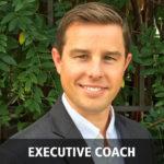 Chris Psencik: Vice President