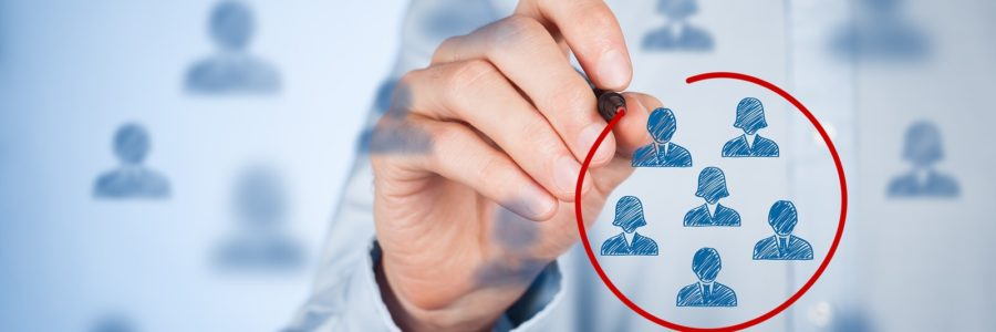 Why you should consider partnering with a professional executive recruiting firm.