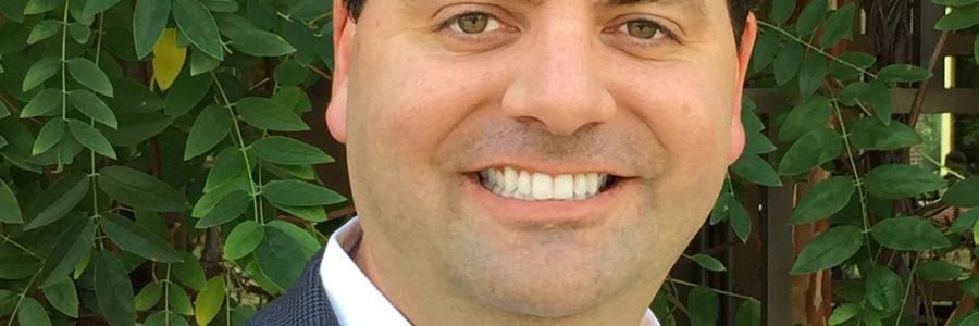 James Cali: Founding Principal