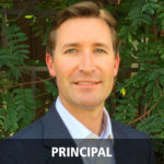 Jason New: Principal
